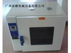 低温黄豆大米烤箱