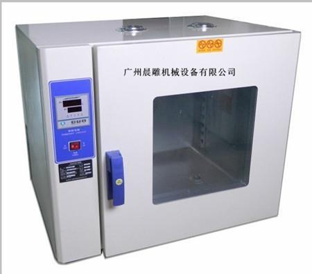 低温黄豆大米烤箱 2