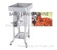 TC-32 Meat Mincer