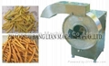 Potato Chips(French Fries) Cutter