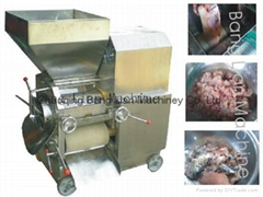 W-300 Stainless Steel Fish Deboner