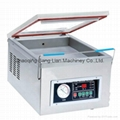 Tabletop Vacuum Packing Machine