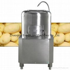 TP-500 Potato Peeler