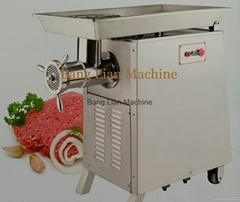 TC-42A Meat Mincer