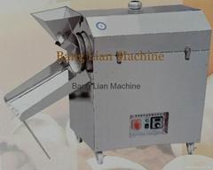 电热炒货机