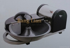 Bowl Cutter(Mixer)
