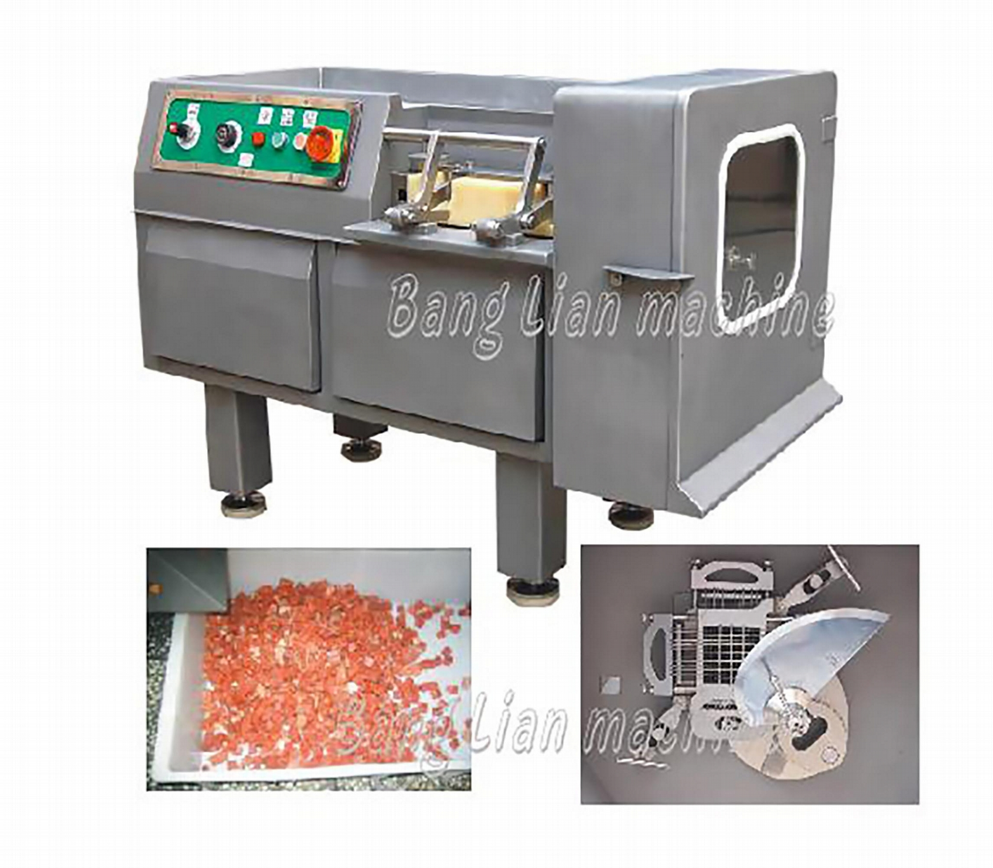 meat dicer,meat cuber, meat cutter, meat slicer, meat mincer, meat grinder