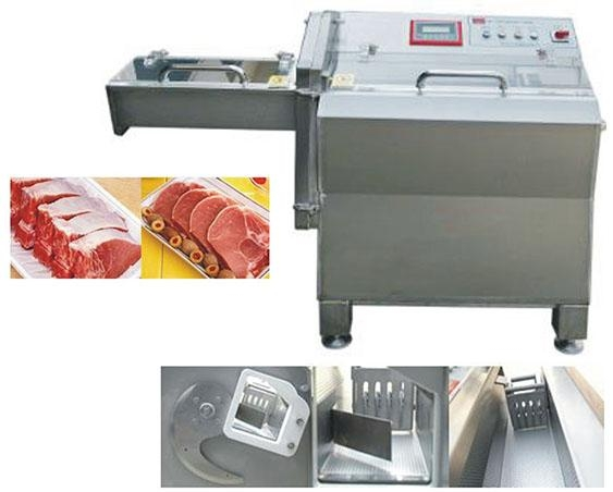 meat cutter, meat slicer, meat grinder, meat  mincer, bone saw