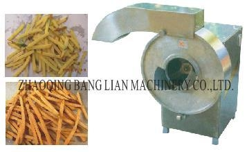 potato chips cutter, french fries cutter, potato cutter, potato washer,potato peeler