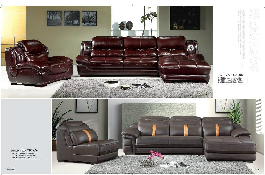 Sofa 8158 China Trading Company Living Room Furniture Furniture Products Diytrade