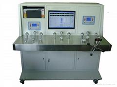 JYT802壓力校驗台