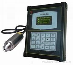 JYT805智能壓力校驗儀