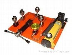 JYT813高壓液體壓力源