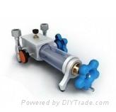 JYT816便攜式液體壓力泵