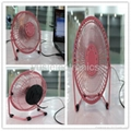 Fashionable Gift Choice Cooling Laptop USB Fan 4
