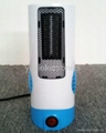 2014 New Style PTC heating mini heaters for home appliance 2
