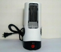 2014 New Style PTC heating mini heaters for home appliance 4