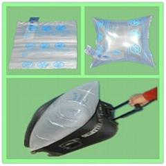 SGS & durable performance stuffing air cushion bag