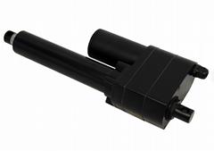 waterproof Linear Actuator ip65