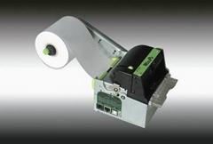 KM3 Kiosk Thermal Printer Module