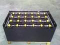 广州品牌叉车蓄电池 3