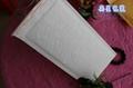 牛皮纸气泡袋 3