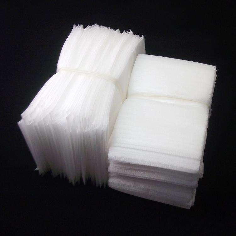 供應珍珠棉袋 2