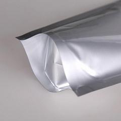 自封自立鋁箔袋大量現貨供應