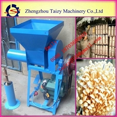 advanced design mushroom growing bag filling machine 0086 18703680693