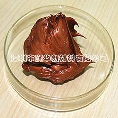 深圳潤華1100°高溫潤滑脂