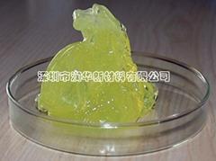 润华S1023系列水龙头用阻尼脂