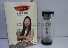 西安廣告杯  西安廣告杯定做  西安禮品水杯定做