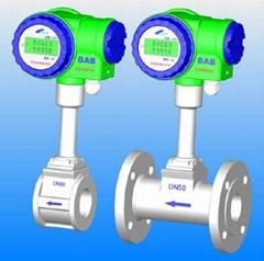 FPV58 Vortex Flow Meter