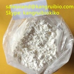 Raw Sex Steroid Powder                           for Man Sex Enhance