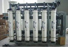 海德能膜反滲透CPA3-LD
