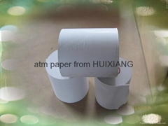 high quality thermal paper for POS printers