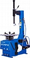 ST-508B tire changing equipment tyre
