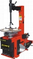 ST-505B Garage Equipment tire changer