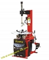 ST-095 tyre changer remover machine