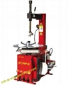 ST-502 Vehicle Tire Changer Supplier