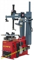 ST-093H Auto Tyre Changing Machine