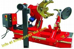 Truck Tire Changing Machines tyre changer