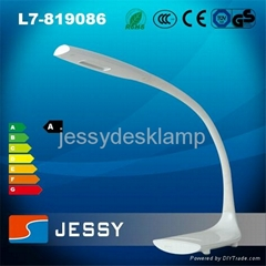 LED table lamp L7-819086 fashion design