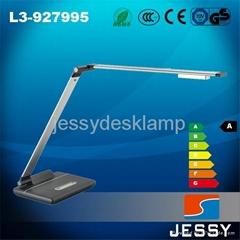 LED table lamp L3-927995 classical fashion design
