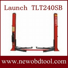 Launch TLT240SB Lift