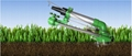 Sprinkler gun for irrigation 1