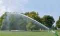 Sprinkler gun for irrigation 3