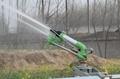 Sprinkler gun for irrigation 4