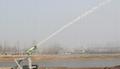 Sprinkler gun for irrigation 5