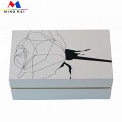 Unique design paper gift